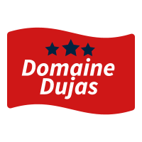 domainedujas